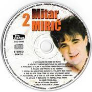 Mitar Miric - Diskos zvezde Mitar_Miric_2004_CD_2