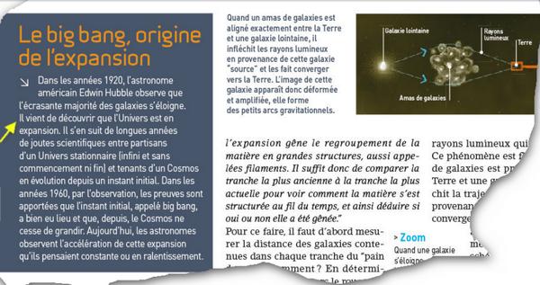 expansion de l univers 2015_05_07_171949