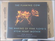 The Flaming Cow : The Making of Pink Floyd's Atom Heart Mother IMG_9541
