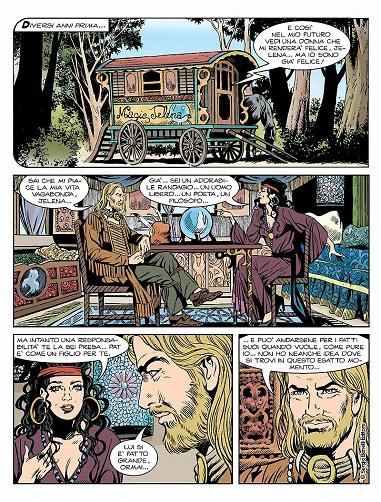 La giustizia di Wandering Fitzy (Color n.7) Color_2