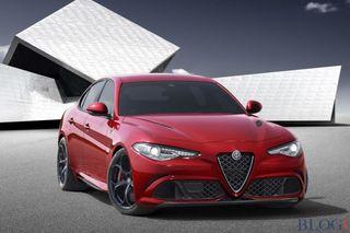 Dopo lunga attesa... ci siamo!! Alfa Romeo Giulia!! - Pagina 2 Alfa_romeo_giulia_2015