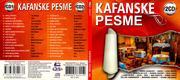 Kafanske Pesme - kolekcija Kafanske_Pesme_1_-_2_-_2016_-_A