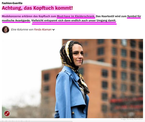 Werbung in Prospekten, Katalogen, auf der Strasse Bildschirmfoto_2018-08-17_um_06.18.54