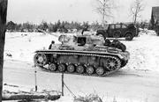 STA(Steel Tank Add-on) 3.3 - Page 8 Panzer_III_Ausf_J_12_Panzerdivision_winter_camo_2