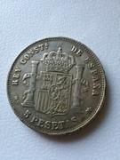 5 pesetas Alfonso XII 1881... supongo que tambien falsa no? IMG_20170407_194348