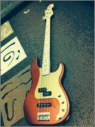 Fender Autentico? 20150827051522