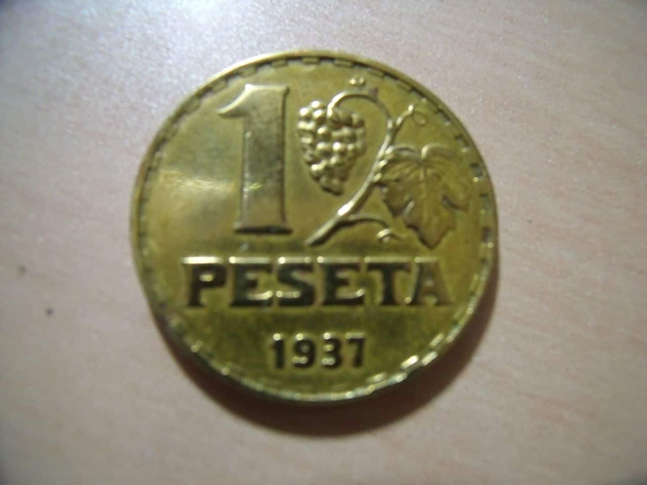 DUDAS en moneda 1 Pta. 1937 Variante_1_Pta_1937_005