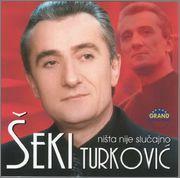 Seki Turkovic - Diskografija Seki2001a