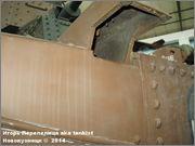 "Французский бронеавтомобиль ""Panhard"" AMD 178,  Musee des Blindes, Saumur, France Panhard_Saumur_017"