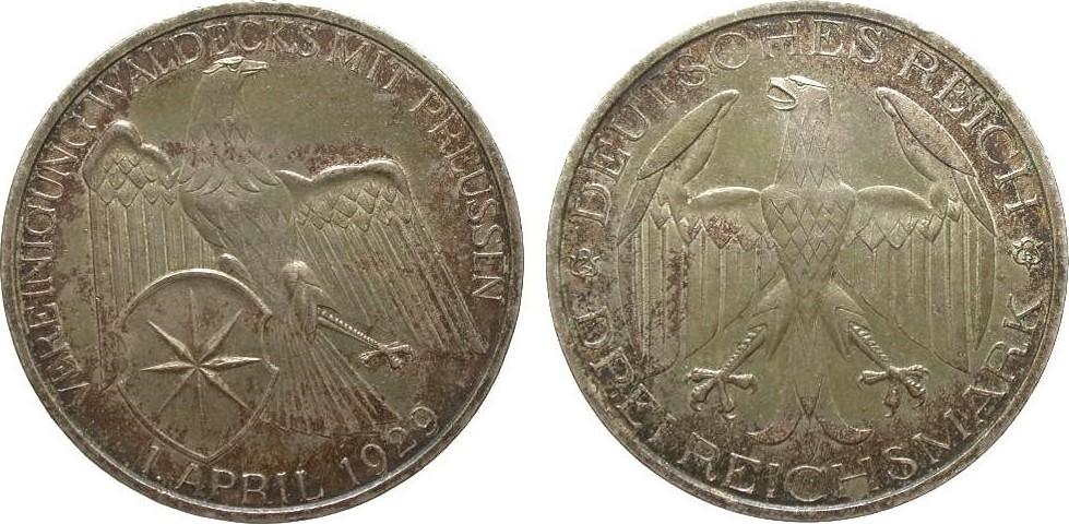 Monedas Conmemorativas de la Republica de Weimar y la Rep. Federal de Alemania 1919-1957 - Página 4 M4242