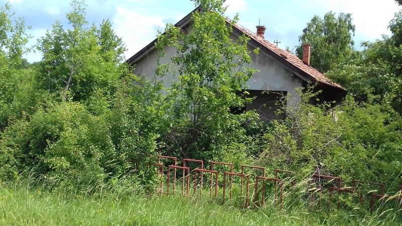 Karaula Mali Jasenovac (kod Negotina) - Page 4 Image