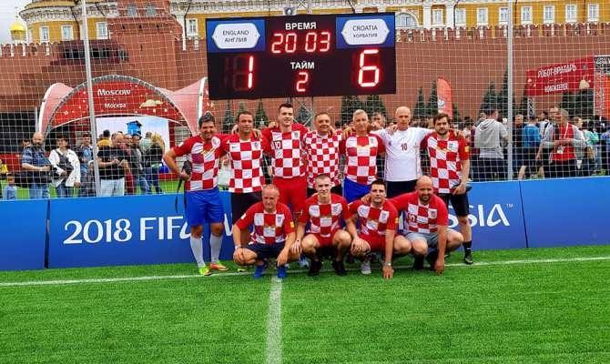 Svjetsko nogometno prvenstvo 2018. - Page 4 Navija_i_Hrvatske_i_Engleske