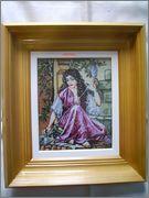 Silvia-goblen galerie Torcatoarea_20x25