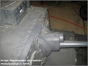 Немецкий легкий танк Panzerkampfwagen 38 (t)  Ausf G,  Deutsches Panzermuseum, Munster Pzkpfw_38_t_Munster_077