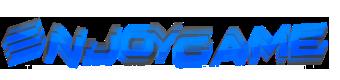 Cerere Logo O_l