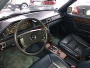 W124 300E 1990 - R$ 34.900,00 (VENDIDO) 402_D5_D35-1_EB6-48_B3-_BC97-21745_DF15096