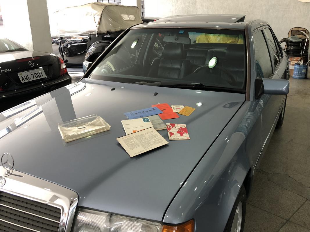 W124 300E 1990 - R$ 34.900,00 (VENDIDO) 55_EEDFD1-5_F58-491_E-8_ADB-_D94_DD92_B56_C2