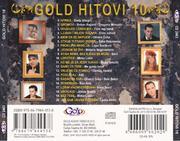 Gold Hitovi - Kolekcija GOLD-_HITOVI-10-zadnja