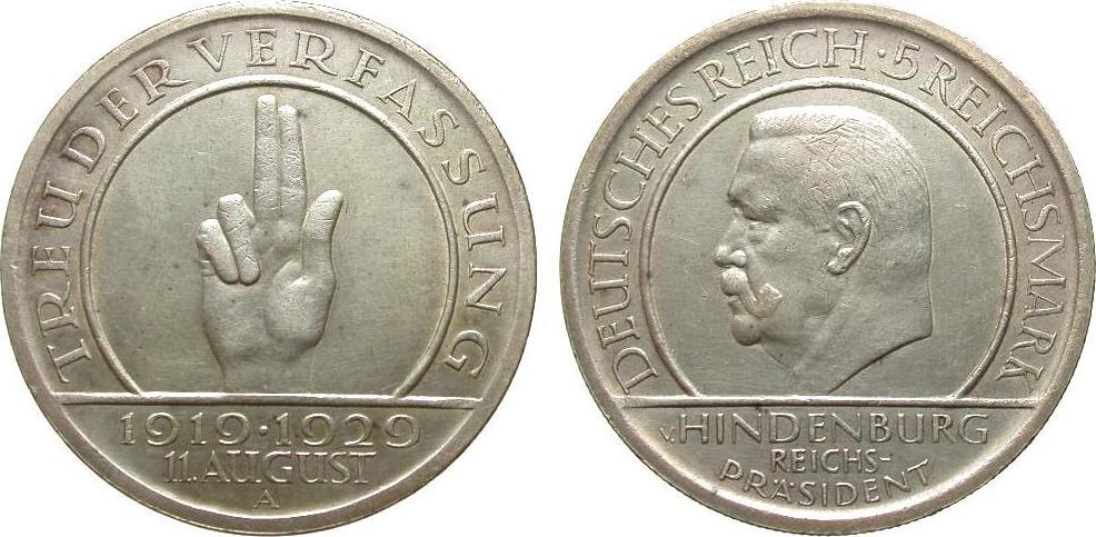 Monedas Conmemorativas de la Republica de Weimar y la Rep. Federal de Alemania 1919-1957 - Página 4 M4761