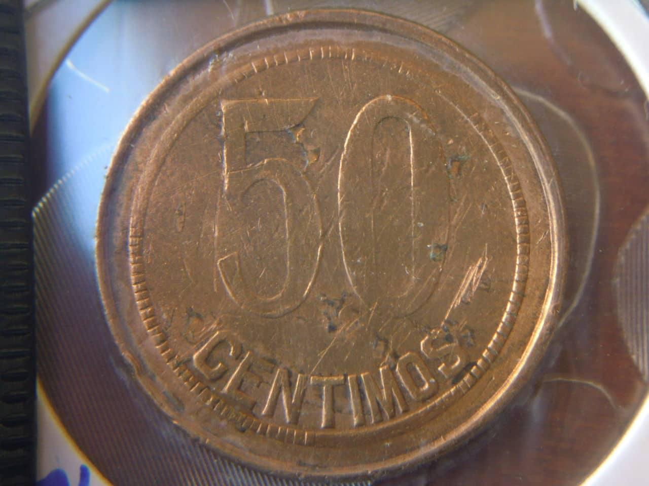 Los 50 Centimos de 1937 y sus variantes por Sergio Ibarra 50_cts_1937_005