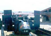m35a1 vietnam gun truck Redbeach1