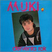 Muhamed Muki Gredelj - Diskografija  Muki_Gredelj_1987_lp_Prednja