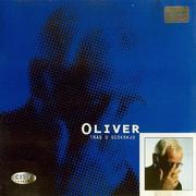 Oliver Dragojevic - Diskografija R-5755874-1401790570-8869.jpeg