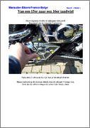 Démontage du pignon Page_1_Van_een_15er_naar_een_16er_tandwiel