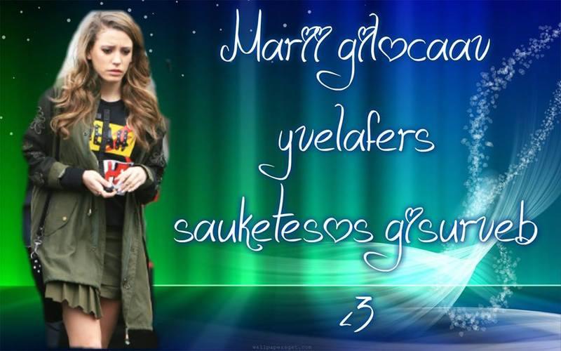 Happy Birthday Dear Mariam !!! Obq4t