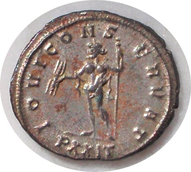 Aureliano de Diocleciano Diocleciano_rev