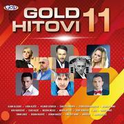 Gold Hitovi - Kolekcija 2496-_GOLD-_HITOVI-11-prednja