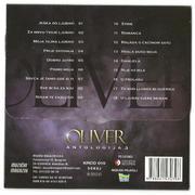 Oliver Dragojevic - Diskografija Picture_001