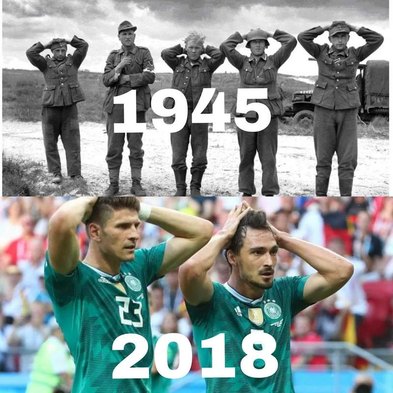 Svjetsko nogometno prvenstvo 2018. - Page 2 Njema_ka_kapitulacija