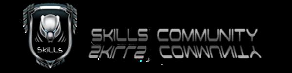 Skills Romania