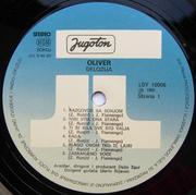 Oliver Dragojevic - Diskografija R-2746676-1299186764.jpeg
