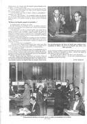 Sello en seco República - números 4-8 - Página 2 Nuevo_mundo2