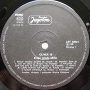 Oliver Dragojevic - Diskografija R-3185749-1319584402.jpeg
