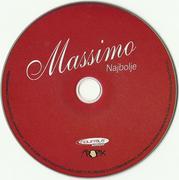 Massimo Savic 2014 - Najbolje Scan0003