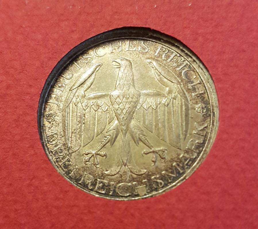 Monedas Conmemorativas de la Republica de Weimar y la Rep. Federal de Alemania 1919-1957 - Página 4 20180629_122931