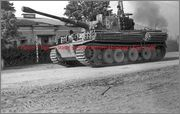 Матчасть и моделирование Tiger I Tiger_101_507