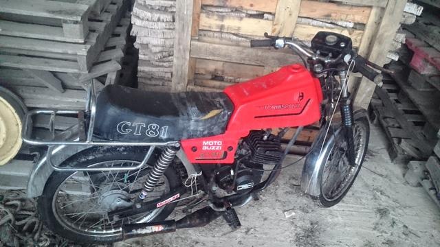 DSC 7040
