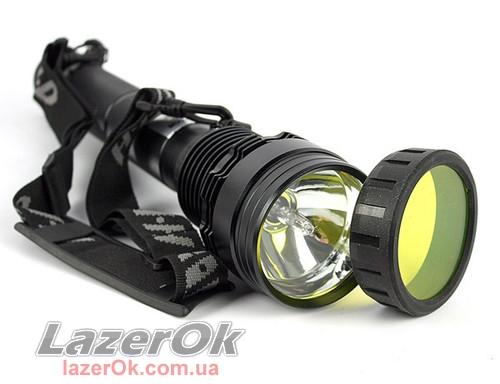 lazerok.com.ua - тактические фонари, лазерные указки, портативные радиостанции 35_0
