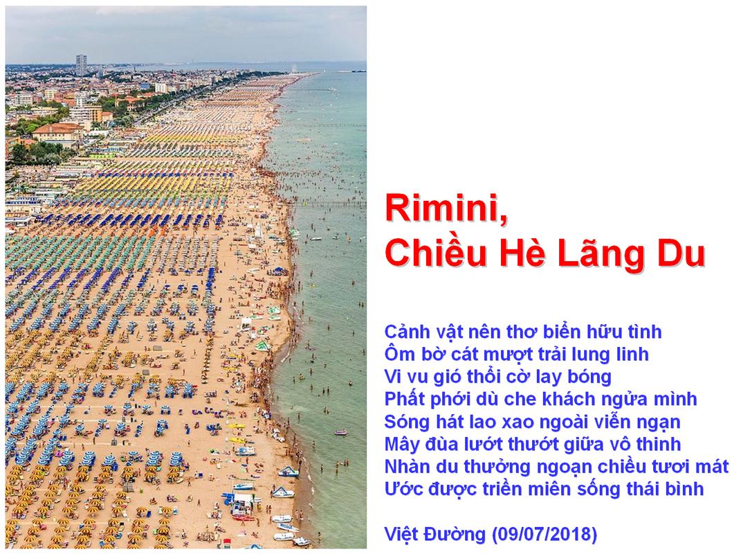 Những Đoá Từ Tâm - Page 63 Rimini-_Chieu_He_Lang_Du-_Vntvnd