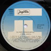 Oliver Dragojevic - Diskografija R-2756535-1299625298.jpeg