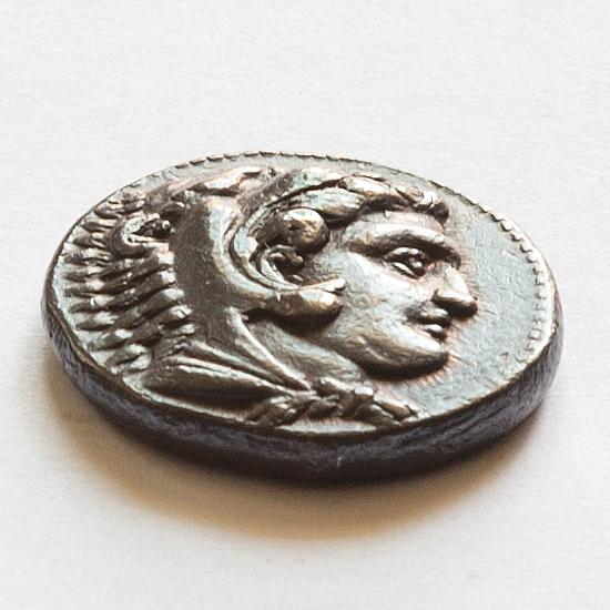 Tetradracma de Alejandro III Tetradracma_Alejandro_III_C
