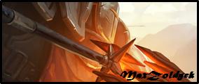 Recrutamento - Bagual Banner