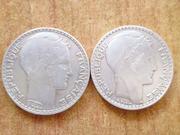 Dudas 20 francos 1933 P1440609