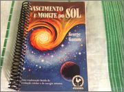 Livros de Astronomia (grátis: ebook de cada livro) 2015_08_11_HIGH_6