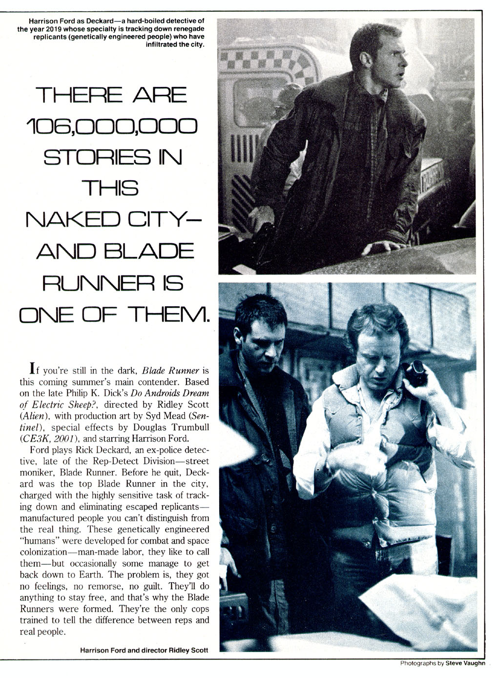 HEAVY METAL (June 1982) Blade Runner This_Is_The_City_2