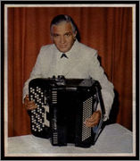 Miodrag Todorovic Krnjevac -Diskografija - Page 2 Miodrag_Todorovic_Krnjevac_1973_sa_harmonikom